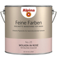 alpina Dispersionsfarbe »Feine Farben«, Wolken in Rosé, matt-Thumbnail