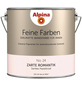 alpina Dispersionsfarbe »Feine Farben«, Zarte Romantik, matt-Thumbnail