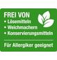 Schöner Wohnen Dispersionsfarbe »Trendfarben«, Jungle, matt-Thumbnail