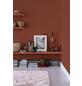 Schöner Wohnen Dispersionsfarbe »Trendfarben«, Terracotta, matt-Thumbnail