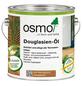 OSMO Douglasienöl 2,5 l-Thumbnail