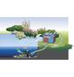 OASE Durchlauffilter »BioSmart Set 14000«-Thumbnail