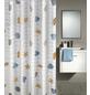 KLEINE WOLKE Duscheinlage, BxL: 55 x 55 cm-Thumbnail