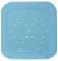 KLEINE WOLKE Duscheinlage »Calypso«, BxL: 55 x 55 cm, quadratisch-Thumbnail