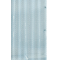 KLEINE WOLKE Duschvorhang »Soapy«, BxH: 180 x 200 cm, Wasserblasen, blau-Thumbnail