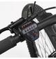 "FISCHER FAHRRAEDER E-Bike All-Terrain »TERRA 2.0 «, 27,5"", 8-Gang, 8.8 Ah, Diamant-Thumbnail"