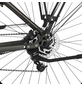 """FISCHER FAHRRAEDER E-Bike City »CITA 6.0i«, 28"""", 10-Gang, 14 Ah-Thumbnail"""