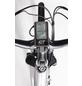 "ALLEGRO E-Bike »Comfort Plus«, 28"", 7-Gang, 11.6 Ah-Thumbnail"