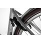 "ALLEGRO E-Bike »Invisible City Plus«, 28"", 7-Gang, 10.4 Ah-Thumbnail"