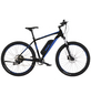 "FISCHER FAHRRAEDER E-Bike »MONTIS 2.0«, 27,5"", 9-Gang, 8.8 Ah, Diamant-Thumbnail"
