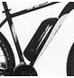 "FISCHER FAHRRAEDER E-Bike Mountainbike »EM 1724.1«, 29"", 24-Gang, 11.6 Ah, Diamant-Thumbnail"