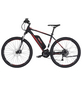 """FISCHER FAHRRAEDER E-Bike Mountainbike »EM 1726.1«, 27,5"""", 24-Gang, 11.6 Ah-Thumbnail"""