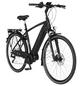 "FISCHER FAHRRAEDER E-Bike Trekking »VIATOR 4.0i«, 28"", 9-Gang, 10.5 Ah, Diamant-Thumbnail"