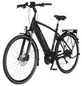 "FISCHER FAHRRAEDER E-Bike Trekking »VIATOR 4.0i«, 28"", 9-Gang, 8.7 Ah, Diamant-Thumbnail"