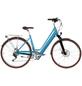 "ALLEGRO E-Citybike »Invisible City Plus«, 28 "", 7-Gang, 10.4 Ah-Thumbnail"