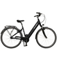 "ALLEGRO E-Citybike »Selection Plus«, 28 "", 7-Gang, 14 Ah-Thumbnail"