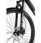 "ALLEGRO E-Mountainbike »E-MTB Invisible Dialm«, 27,5 "", 30-Gang, 10.4 Ah-Thumbnail"