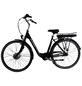 """ALLEGRO E-Tiefeinsteiger »E-Citybikes«, 28 """", 3-Gang, 10.4 Ah-Thumbnail"""