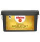 alpina Effektfarbe »Farbrezepte«, , goldfarben, 4,1 l-Thumbnail