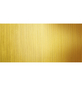 alpina Effektfarbe »Farbrezepte« in Metall-Optik, goldfarben, 1 l-Thumbnail