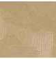 SCHÖNER WOHNEN FARBE Effektfarbe »Trendstruktur«, in Metall-Optik, blassgold, 2,5 l-Thumbnail