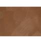 SCHÖNER WOHNEN FARBE Effektfarbe »Trendstruktur«, in Metall-Optik, kupferfarben, 0,375 l-Thumbnail