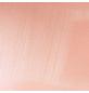 SCHÖNER WOHNEN FARBE Effektfarbe »Trendstruktur«, in Metall-Optik, rosegoldfarben, 1 l-Thumbnail