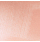 SCHÖNER WOHNEN FARBE Effektfarbe »Trendstruktur«, in Metall-Optik, rosegoldfarben, 2,5 l-Thumbnail