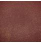 SCHÖNER WOHNEN FARBE Effektlasur »Trendstruktur«, in Glimmer-Optik, goldfarben, 1 l-Thumbnail