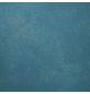 SCHÖNER WOHNEN FARBE Effektlasur »Trendstruktur«, in Glimmer-Optik, opalfarben, 1 l-Thumbnail