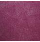 SCHÖNER WOHNEN FARBE Effektlasur »Trendstruktur«, in Glimmer-Optik, silberfarben, 1 l-Thumbnail