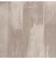 SCHÖNER WOHNEN FARBE Effektspachtel »Trendstruktur«, in Loft-Optik, grau-Thumbnail