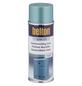 BELTON Effektspray »Special«, 400 ml, blau-Thumbnail