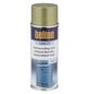 BELTON Effektspray »Special«, 400 ml, grün-Thumbnail