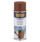 BELTON Effektspray »Special«, 400 ml, rostbraun-Thumbnail