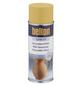 BELTON Effektspray »Special«, 400 ml, saharagelb-Thumbnail