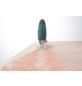 METABO Elektro-Stichsäge »STEB 70«, 570 W, Mit Softgrip-Thumbnail