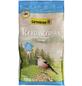 GARTENKRONE Ergänzungsfuttermittel »Terrassenmix«-Thumbnail