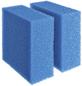 OASE Ersatzfiltermatten, geeignet für Teiche, blau-Thumbnail