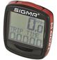 SIGMA Fahrradcomputer-Thumbnail