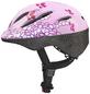 ABUS Fahrradhelm »Kids«, S (48 – 54 cm), pink-Thumbnail