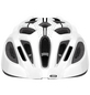 ABUS Fahrradhelm »Sport«, L (57 – 61 cm), weiß-Thumbnail