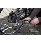 BALLISTOL Fahrradpflege, 200 ml-Thumbnail