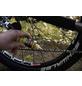 BALLISTOL Fahrradpflege, 65 ml-Thumbnail