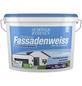 Schöner Wohnen Fassadenfarbe »Universal Fassademweiss«, weiß, matt, 10 l-Thumbnail
