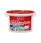Schöner Wohnen Fassadenfarben »Fassadenschutz«, weiß, matt, 10 l-Thumbnail