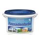 Schöner Wohnen Fassadenfarben »Premium Fassadenweiss«, weiß, matt, 2,5 l-Thumbnail