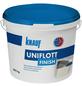 Knauf Feinspachtelmasse, Uniflott Finish, Weiß, 20 kg-Thumbnail