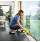 KÄRCHER Fenstersauger »WV 6 Plus«, Flächenleistung: 300 m²/h, Arbeitsbreite: 28 cm-Thumbnail