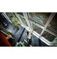 Fensterwischer, Arbeitsbreite: 32 cm-Thumbnail